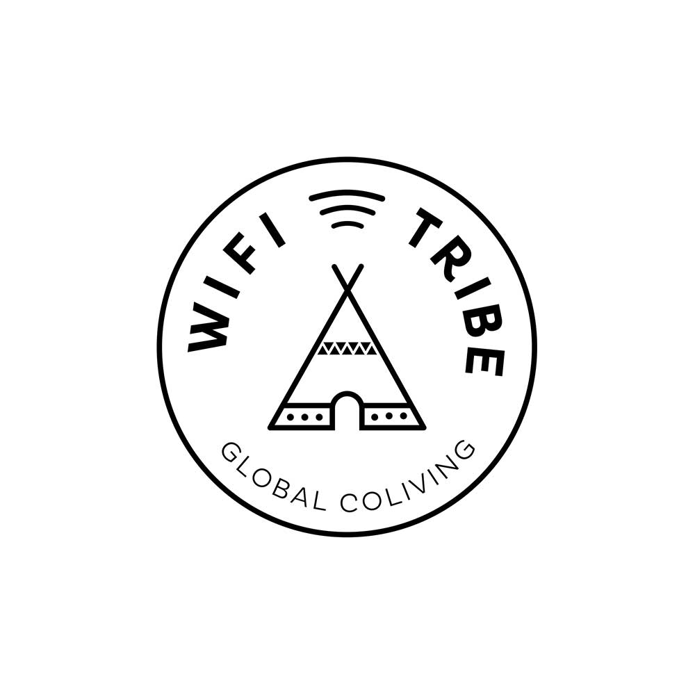 WiFi Tribe CO.
