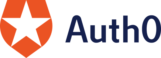 Image result for auth0