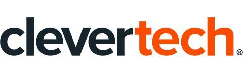 Image result for clevertech
