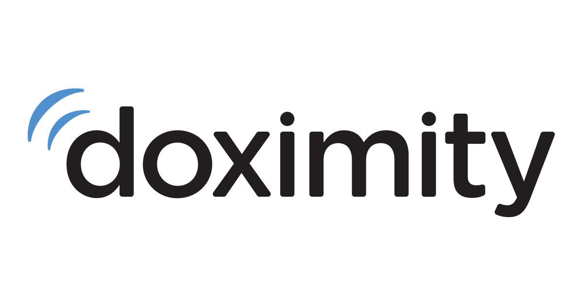 Image result for doximity