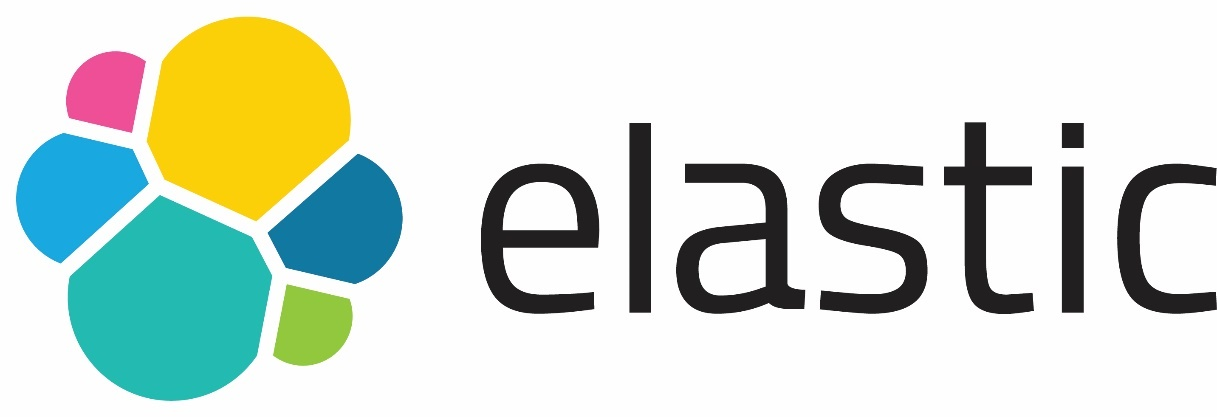 Image result for elastic remote jobs