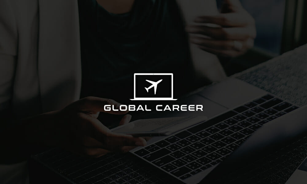 Image result for globalcareer.io