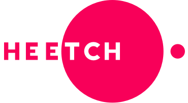 Image result for heetch