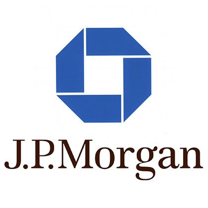 Image result for jp morgan chase