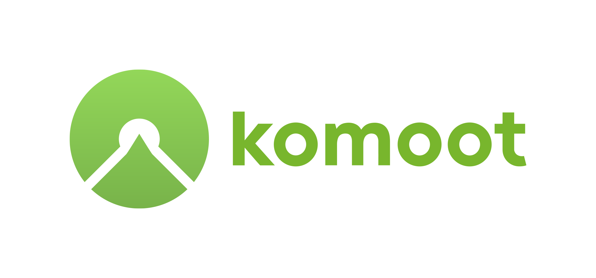 Image result for komoot