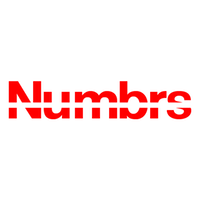 Image result for numbrs personal finance ag