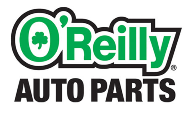 Image result for o'reilly auto parts