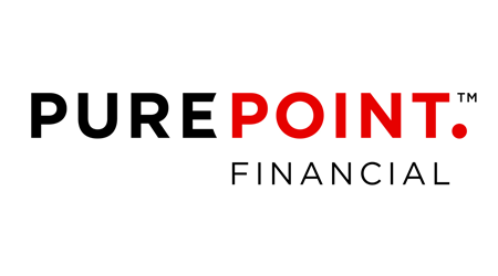 Image result for purepoint
