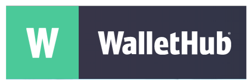 Image result for wallethub