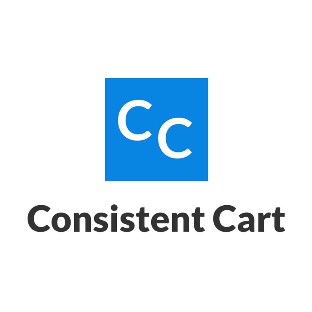 Cart Kit