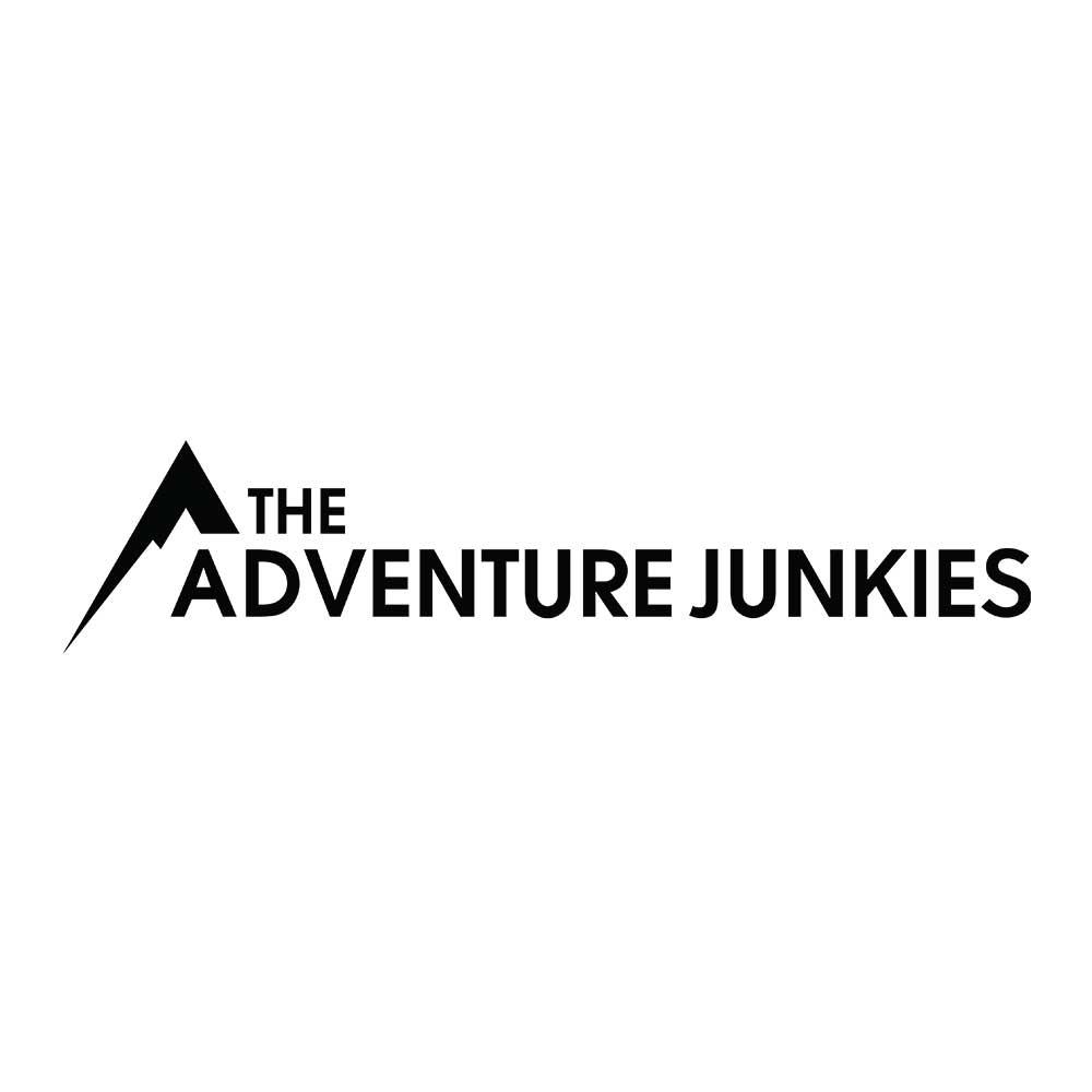The Adventure Junkies