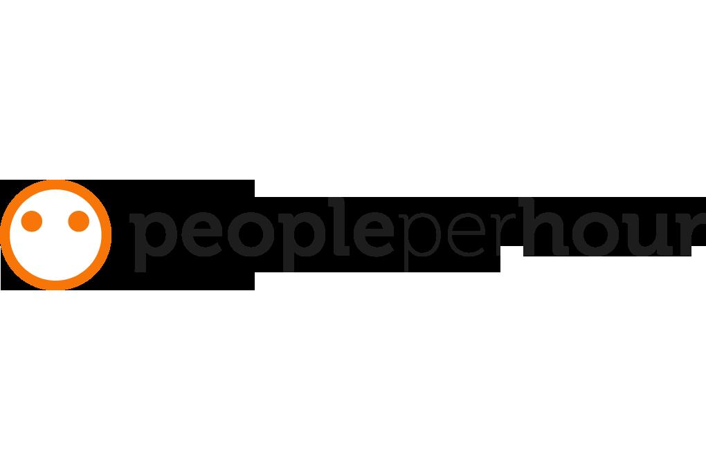 Image result for peopleperhour logo