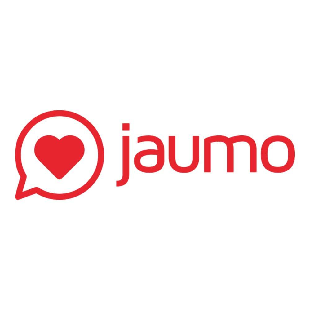 Jaumo