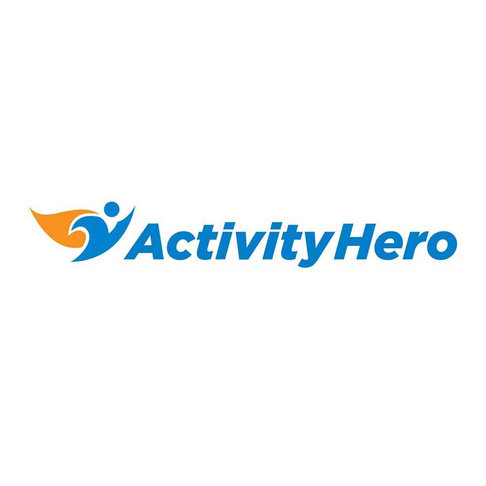 ActivityHero, Inc.