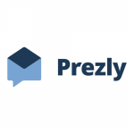 Prezly
