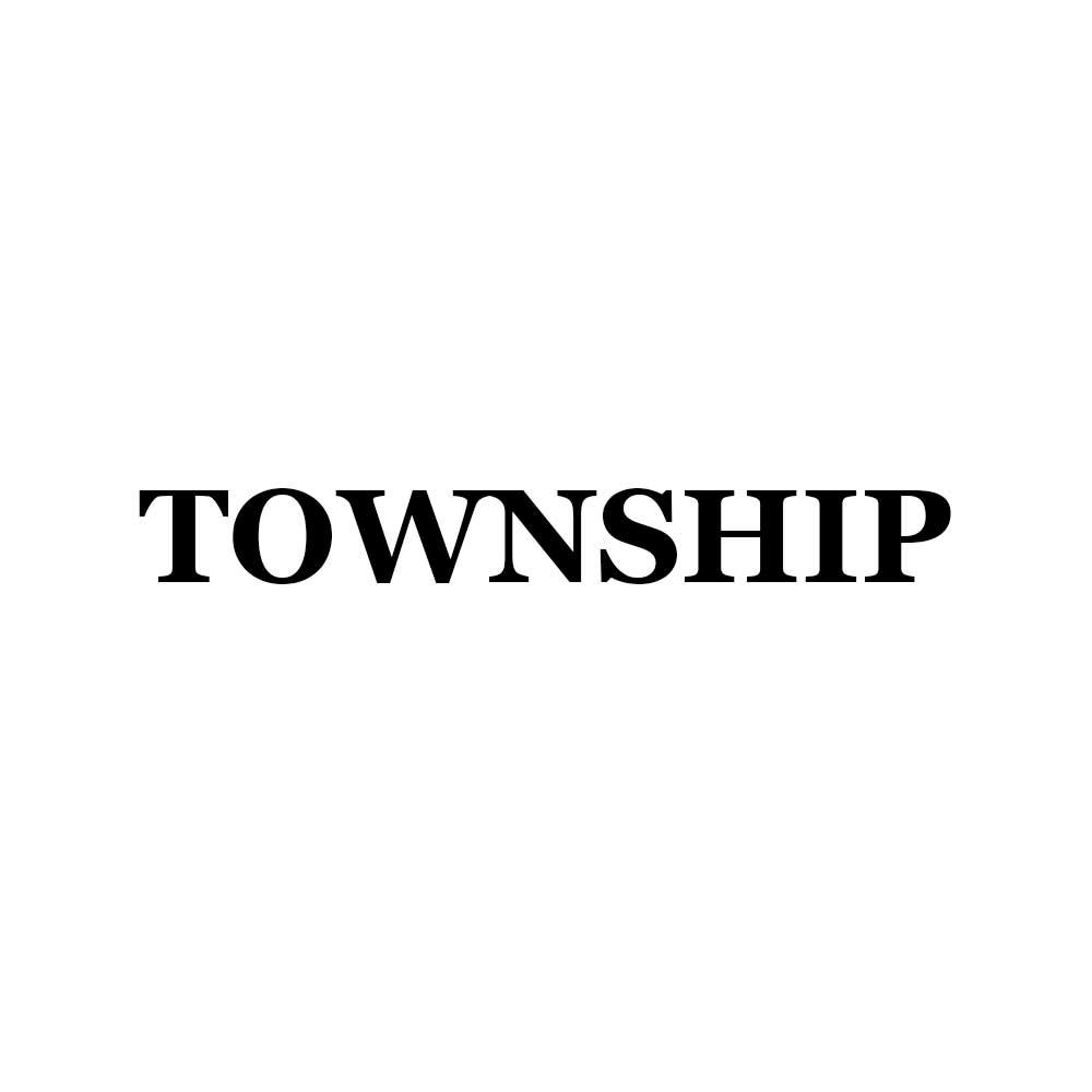 Township Agency