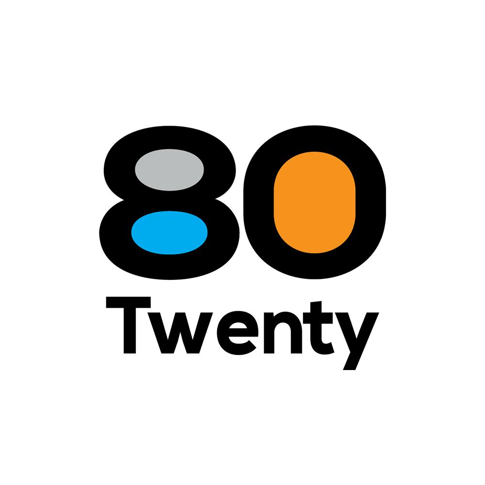 80Twenty LLC