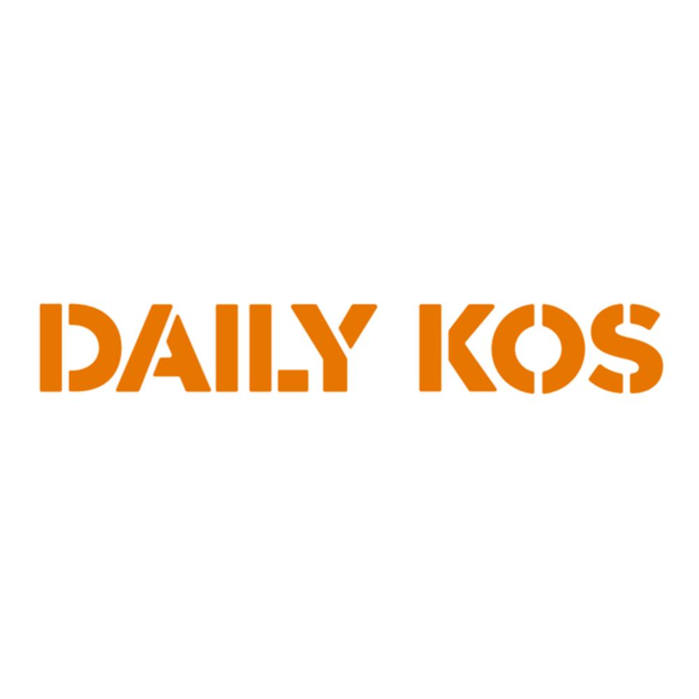 Kos Media, LLC