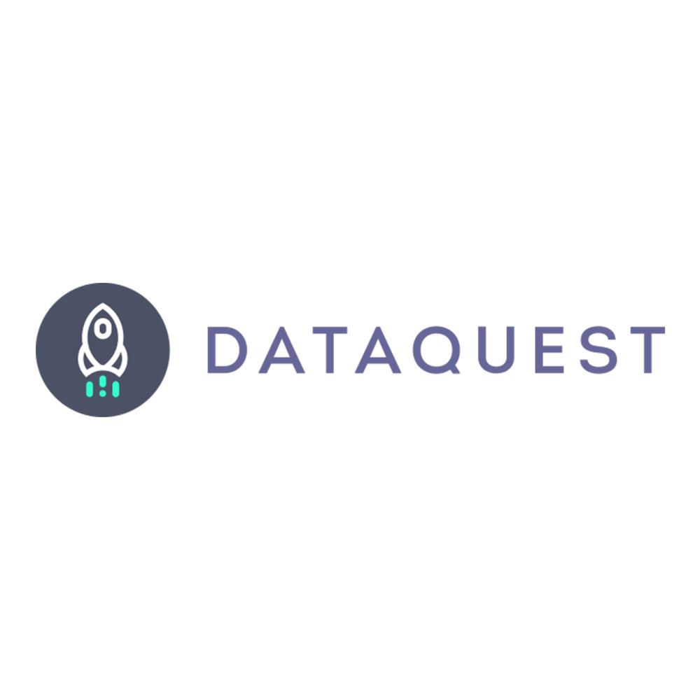 Dataquest Labs, Inc.