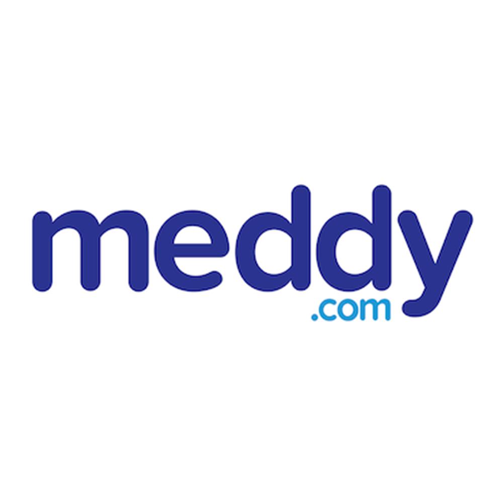 Meddy Inc.