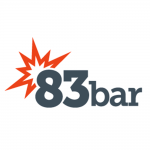 83bar – The Patient Activation Company