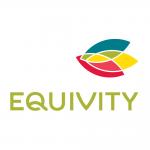 Equivity, Inc.