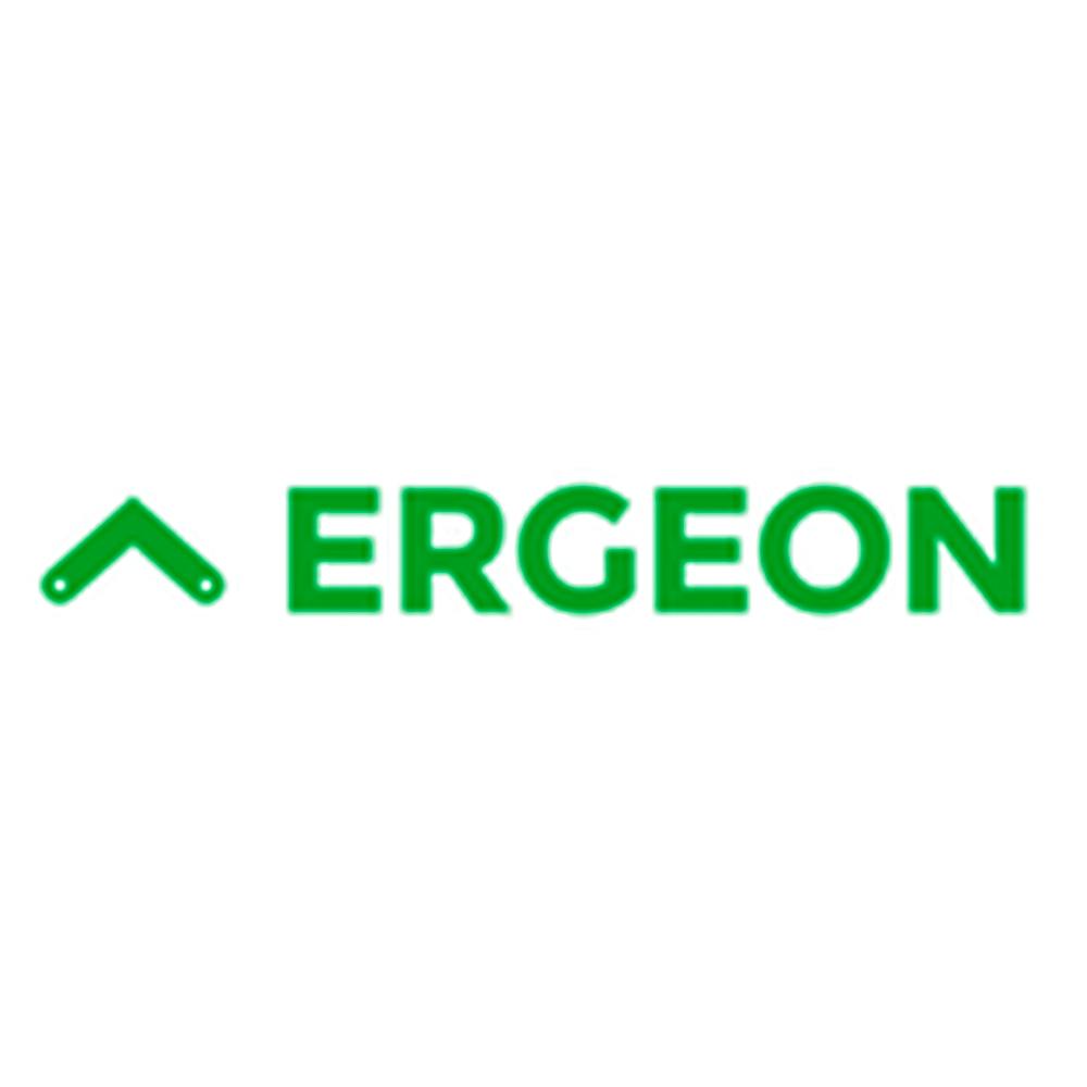 Ergeon Inc