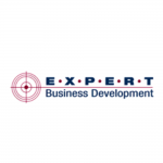 Expert Business Development