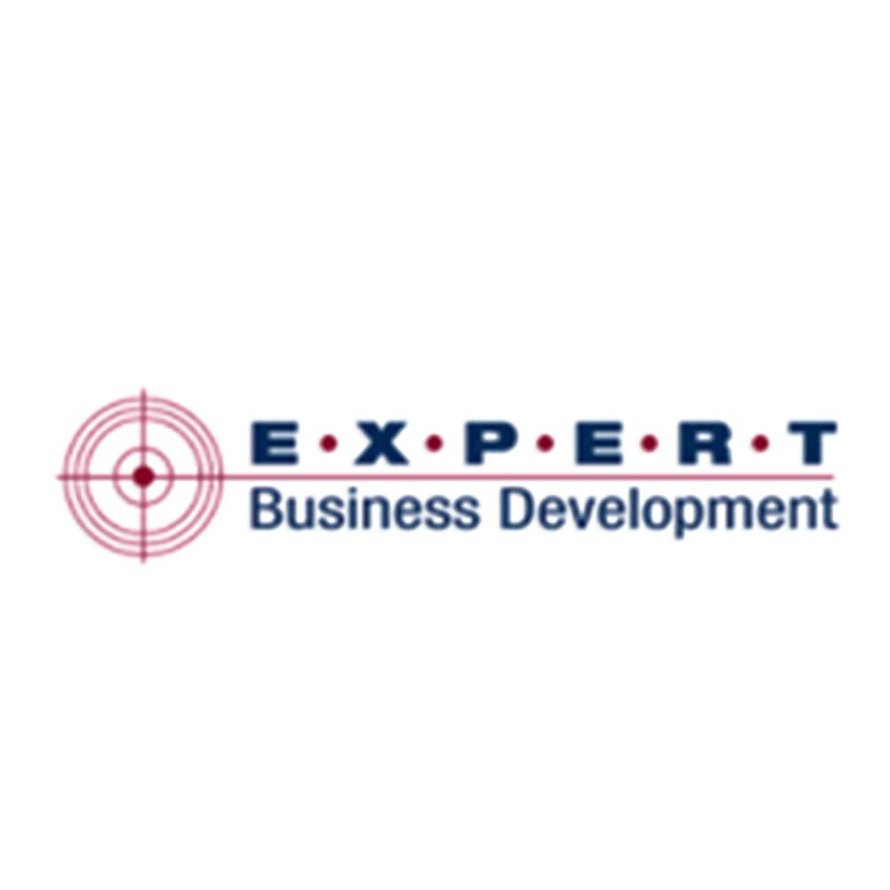 Expert Business Development