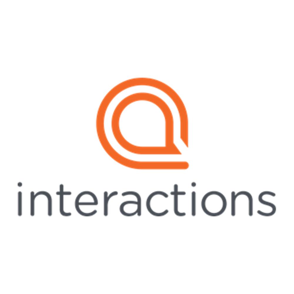 Interactions LLC.