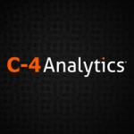 c-4analytics