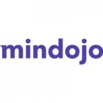 Mindojo