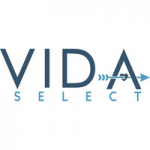 VIDA Select