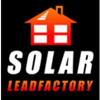 Solar Lead Factory