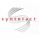 Synteract