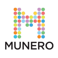 Munero Global Loyalty