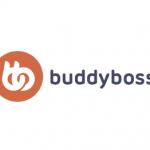 Buddy Boss
