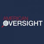 American Oversight
