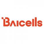 Baicells Technologies, Inc.