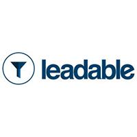 Leadable