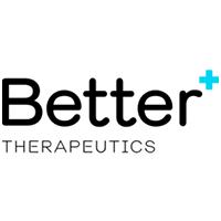 Better Therapeutics