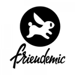Friendemic