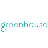 Greenhouse Software