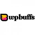 WP Buffs, LLC