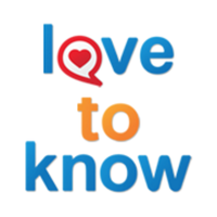 LoveToKnow Media