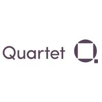 Quartet Health