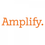 Amplify Education