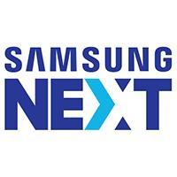 Samsung Electronic