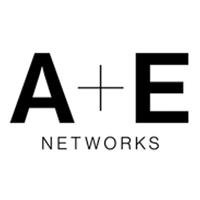 A+E Networks