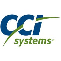 CCI Systems